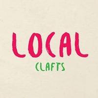 Local craft accessories