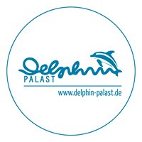 Delphin-Palast