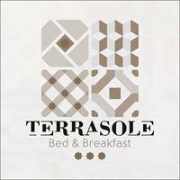 TerraSole Bed & Breakfast