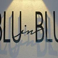 Blu in Blu