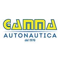 Autoscuola Gamma Scuola Nautica