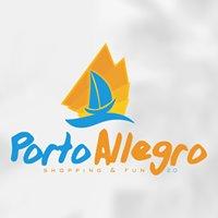 Porto Allegro 2.0