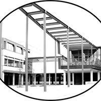 Gymnasium Parsberg