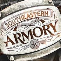 Southeastern Armory