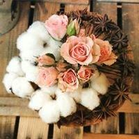 Les flors de l'Alba