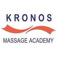 Accademia del Massaggio Kronos