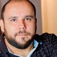 Arquiteto Érico Monteiro