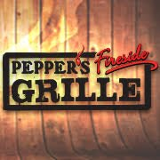 Pepper's Fireside Grille, Colorado