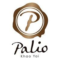 Palio Khao Yai