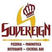 Sovereign Amantea