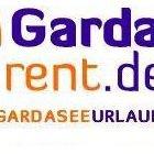 GardaRent.de