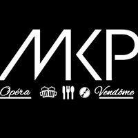 MKP Opéra-Vendôme