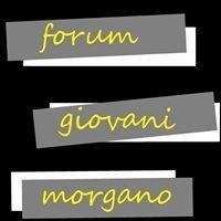Forum Giovani Morgano
