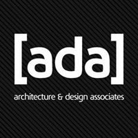 [ADA] architecture & design associates