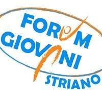 Forum dei Giovani Striano
