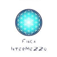 Finca Intermezzo