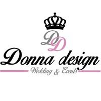 Donna Design - décoration, mariage Marseille Cannes