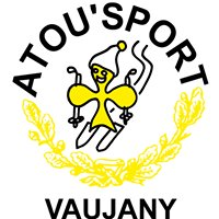 Atou Sports : Location Ski Vaujany