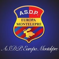 Europa Montelepre A.s.d.p.