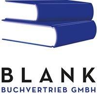 Buchvertrieb Blank Gmbh
