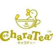 Charatea(キャラティー)