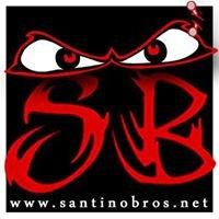 Santino Bros Wrestling Academy