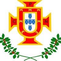 Clube Português Niterói