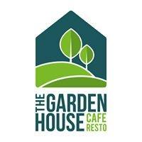 The Garden House - Lebanon
