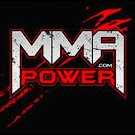MMA Fight Club POWER