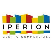 Centro Commerciale Iperion