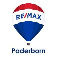 RE/MAX Immobilien Paderborn