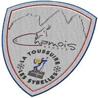 Le Chamois Sports - La Toussuire - Les Sybelles