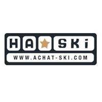 Achat-Ski.com