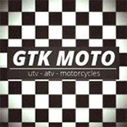 GTKmoto   UTV  ATV powered by Hisun