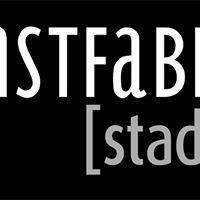 Kunstfabrik - stadlau