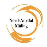 Nord-Aurdal Mållag