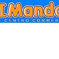 Centro Commerciale I Mandorli