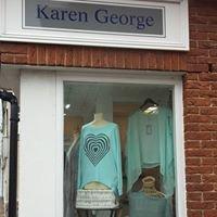 Karen George Ltd