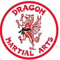 Dragon Martial Arts