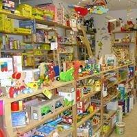 Lenasladen Spielzeug Baby & mehr Eggersdorf Petershagen