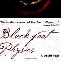 Rocky Mountain Metaphysics, Inc.