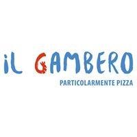 Il Gambero