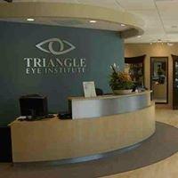 Triangle Eye Institute
