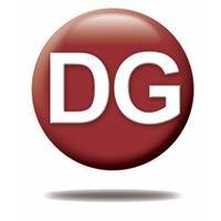 DG Professional Interiors
