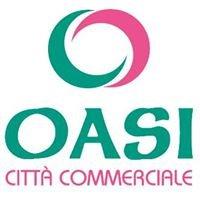 Oasi Città Commerciale