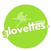 Glovettes Sports