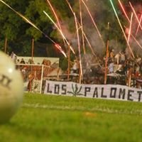 CLUB MERCEDES L.P