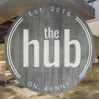 The Hub on Kenny