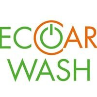 Eco Car Wash Detailing di Emanuele Bastianelli