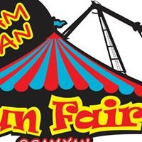 Samyan Fun-Fair